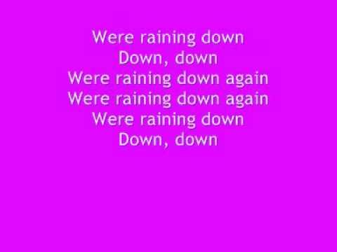 Darren styles - holding on to something with lyrics.wmv