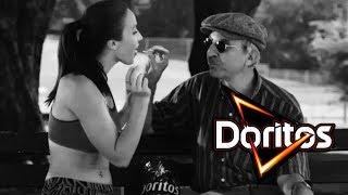 DORITOS Commercial Directors cut