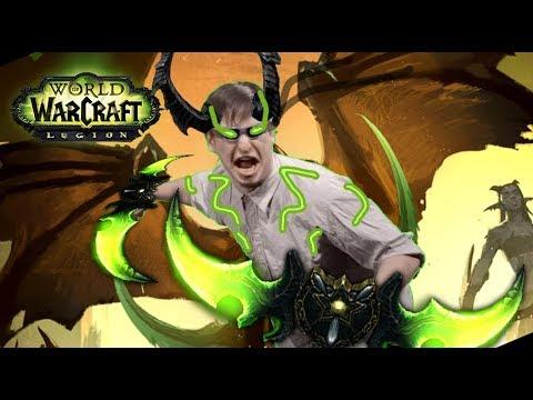 Sombra Diablo Demon Hunter Skin Overwatch Know Your Meme