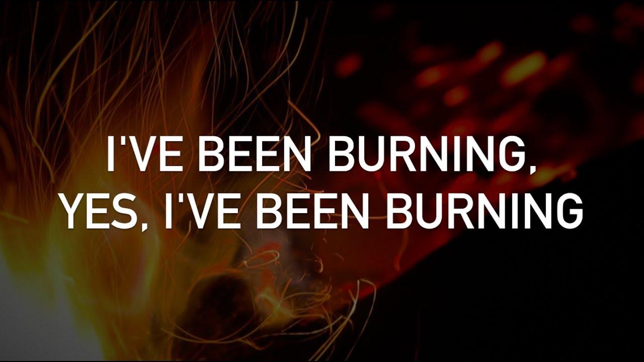 sam-smith-burning-live-acoustic-with-lyrics-mrjustlyrics