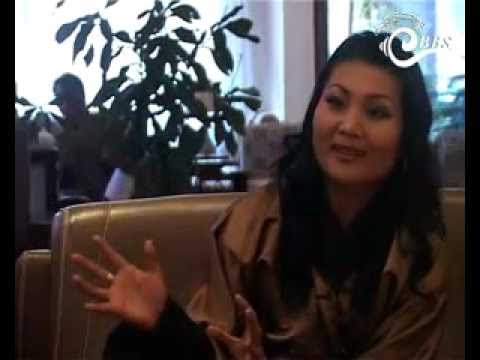Talking Matters- Project Bhutan