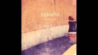 Nosound - In My Fears