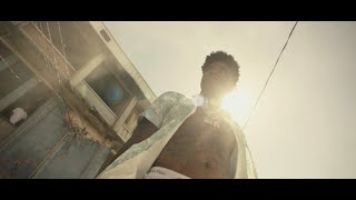 Yungeen Ace - Don Dada (Official Music Video)