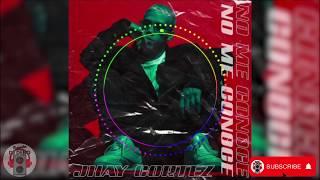 Top Reggaeton Hit 2019🇵🇷 🔥Jhay Cortez - No Me Conoce🔥🇵🇷 (Febrero 23th, 2019)Puerto Rico PR