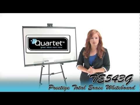 quartet-te543g-prestige-total-erase-whiteboard