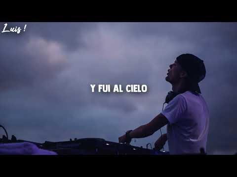 avicii-ft.-chris-martin-●heaven●-sub-español-|hd|