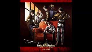 Linked Horizon - Moshi Kono Kabe no Naka ga Ikken no Ieda to Shitara By SaeSakuraoka (cover)