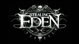 Stealing Eden - Could Have Been You