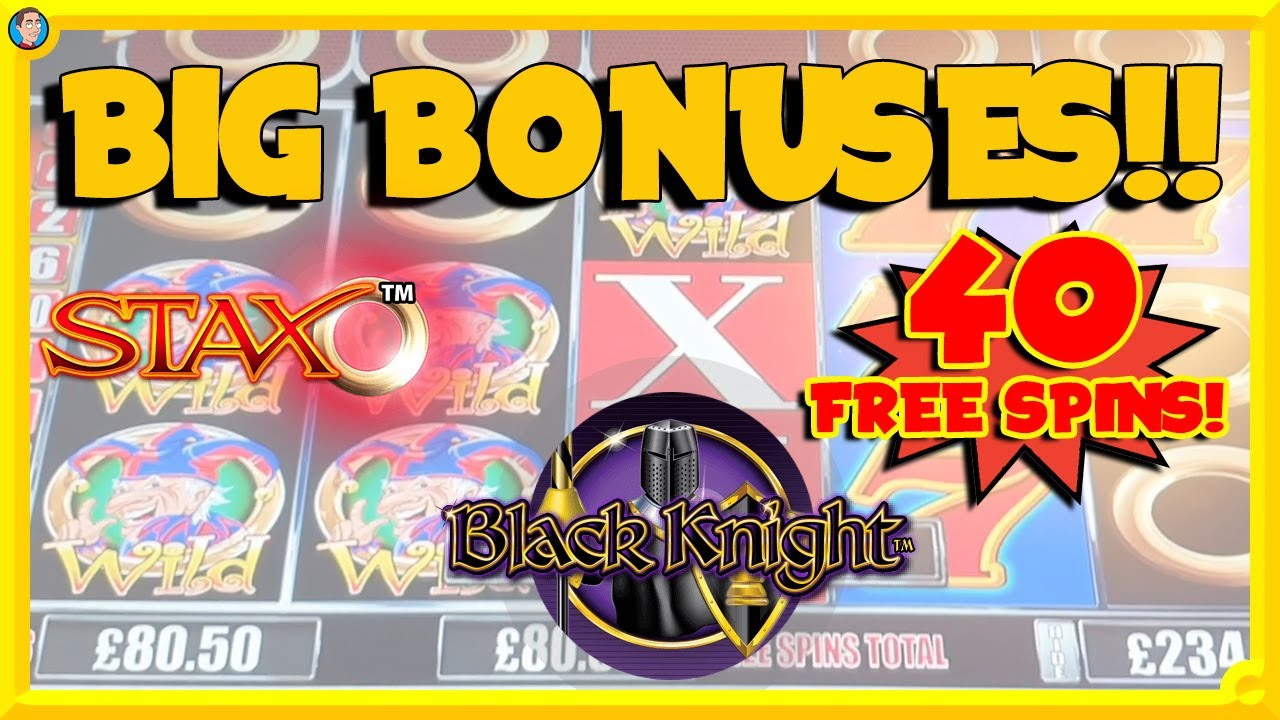 HUGE Action Stax BONUS! Plus Black Knight, Heidi, Pearl of the Caribbean & More..