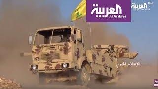 أنباء عن اتفاق على خروج الميليشيات من عرسال