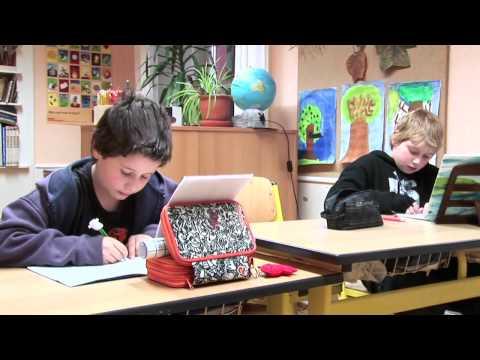 Minerva Schools - Basel - elementary school, primary school