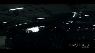Mazda 6 - KRISHTALS
