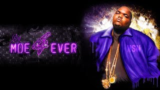 Download BIG MOE | BIG MOE 4 EVER [OFFICIAL DOCUMENTARY] Mp3 and Videos