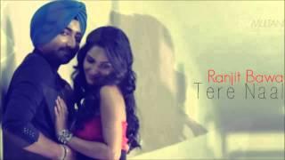 Latest Punjabi Love Songs | Prabh Gill | Jassi Gill | Ranjit Bawa | Babbal Rai | Raj Baath | 2013