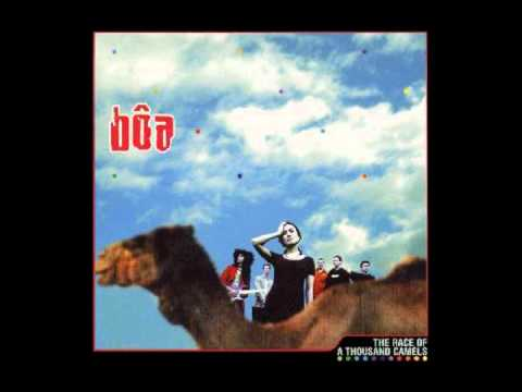05 - Bòa - Elephant