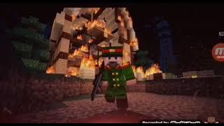 Minecraft-Фильм