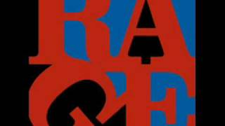 Download Rage Against The Machine - The Ghost Of Tom Joad (Instrumental) MP3 song and Music Video