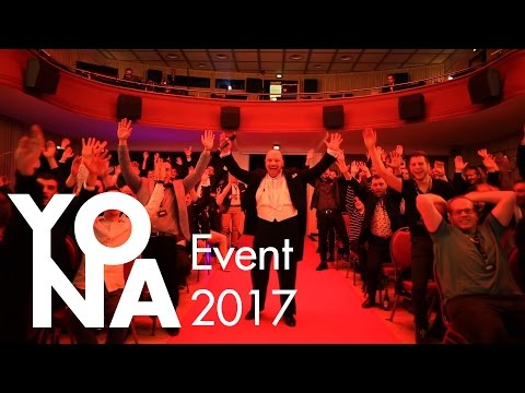 Young Nation Event Bünde 2017 - Der Film
