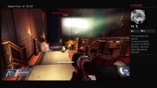 hdzky's Live PS4 Broadcast thumbnail