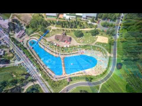 Hotel Mercure Kasprowy Conference In Zakopane Youtube