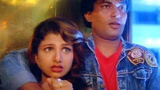 Judwaa - Part 4 Of 9 - Salman Khan - Karishma Kapoor - Rambha - Superhit Bollywood Movies