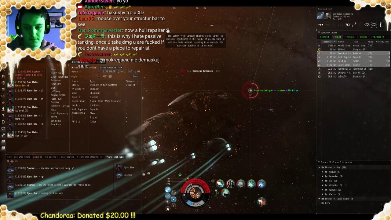 Dominix Navy Issue - Hulltank Elite