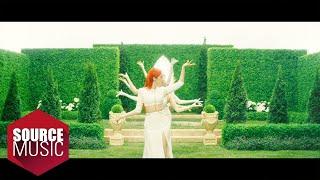 GFRIEND (여자친구) 'Apple' Official M/V Teaser 2