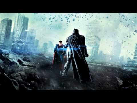 Future Heroes - Overpowered (Epic Powerful Orchestral Action Drama)