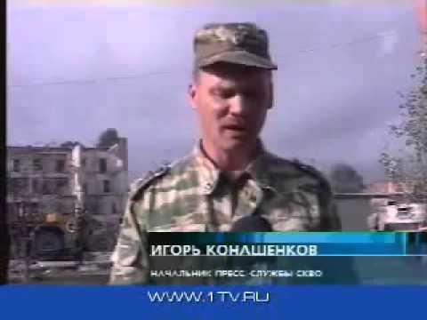 ArtOfWar. Муромских Алексей Иванович. Обычная неделя