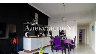 Купить квартиру на Б. Фонтане  Одесса (4-7495)(, 2016-07-28T09:17:04.000Z)