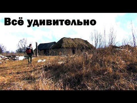 интим знакомства в орловской области