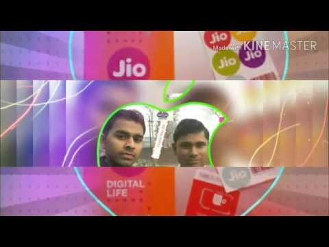 Jahiya se chal Gillu jio Sim Saru Ho
