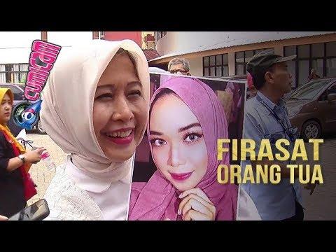 Firasat Orang Tua Eka Puspita Putri yang Jadi Korban Pesawat Lion Air - Cumicam 01 November 2018 Mp3