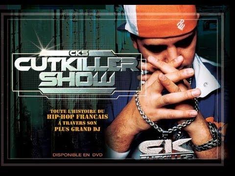 Cut Killer Show - Documentaire