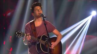Baixar - The Voice Kids 2015 Best Blind Auditions Grátis