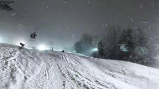 Sunday River in 126 seconds