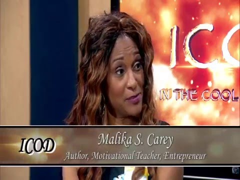 0072 ICOD  Two Christian Women Entrepreneurs With A Strong M