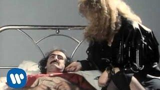 HOMBRES G - Chico Tienes Que Cuidarte (Video Oficial) thumbnail