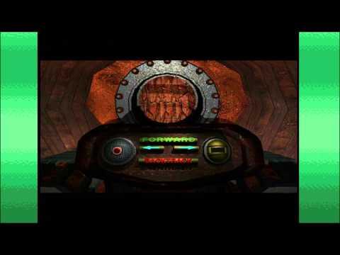 Myst: Cardinal Directions - Part 6 - Retro-Active