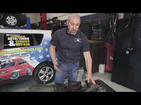 Having your vehicle last 200,000 miles or more