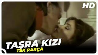 Kaybolan Yıllar - Eski Türk Filmi Tek Parça (Restorasyonlu)
