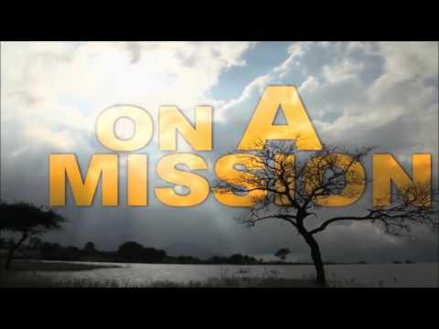 Best Motivational Video By Sandeep...