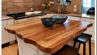 [hot!] Amazing Tips - Get Teds Woodworking Tips Now!!