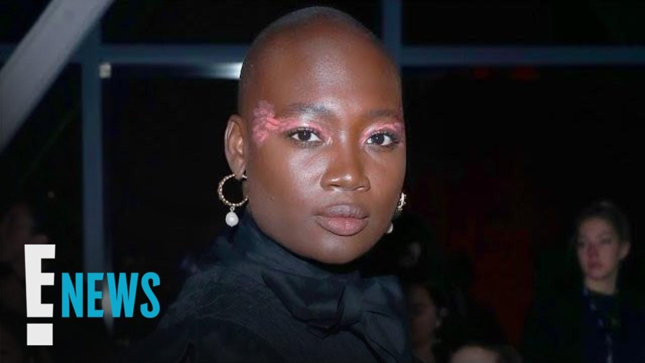 Model Mama Cax Dies at 30, Rihanna & More Stars React | E! News