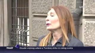 Kako je uopšte došlo do pokušaja puča u Turskoj? thumbnail