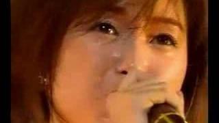 酒井法子 - Home Sweet Home.