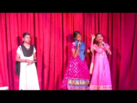 | Jeyamo kartharal Varum  | Tamil Christian Comedy Skit | Carmel Church Sivakasi