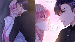 The Wife Contract And Love Covenants Chapter 350 - Manga Kiss