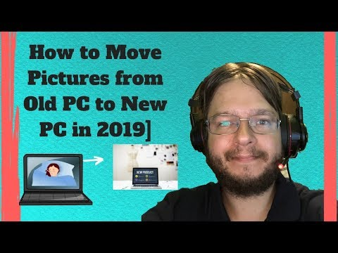 how-to-move-pictures-from-old-pc-to-new-pc---anker-usb-hard-drive-adapter---hard-drive-recovery