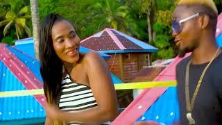 Download December Love Dj Kallox Alieu Melody Sierra Leone